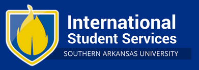 International Student Services - Southern Arkansas University